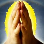 GDG hoe bestaat het handen in hemel