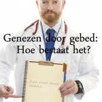 GDG dokters advies