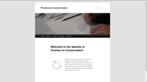 practice-in-conservationcom
